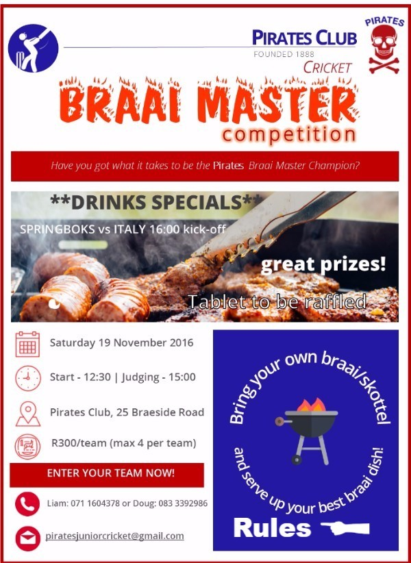 pirates-braai-master-comp